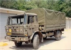DAF Off Road Camping, Heavy Truck, Ambulance, Old Trucks, Old Cars, Military Vehicles, Army, Nice Cars, Dutch