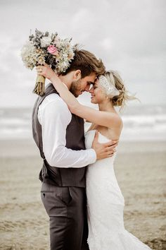 Wedding couple poses, wedding picture poses, wedding couples, w Wedding Picture Poses, Romantic Wedding Photos, Wedding Couple Poses, Funny Wedding Photos, Couple Picture Poses, Photo Couple, Wedding Couples, Wedding Pictures, Romantic Gifts