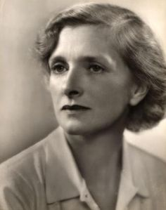 "Gladys Cooper - ""Now, Voyager"", ""The Bishop's Wife"", ""Separate Tables"""