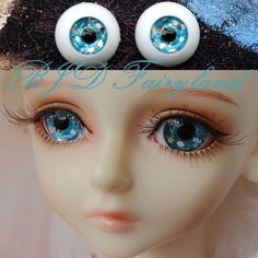 BJD-doll-eyes-snow-blue-8mm-10mm-12mm-14mm-16mm-18mm-20mm-22mm-1-pair