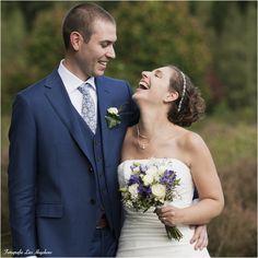 Huwelijksfotografie Ann & Pieter www.lieshuyskens.com & www.huwelijksfotografie-lieshuyskens.com