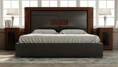 52 More Home Decor Bedroom Headboard Bed Headboard Design, Bedroom Bed Design, Bedroom Furniture Design, Small Room Bedroom, Headboards For Beds, Bed Furniture, Home Decor Bedroom, Headboard Ideas, Single Bedroom