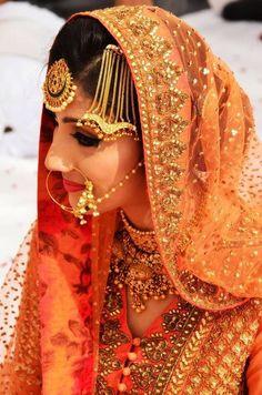 73 Best Muslim Brides Images Engagement Bridal Dresses Bridal Gowns