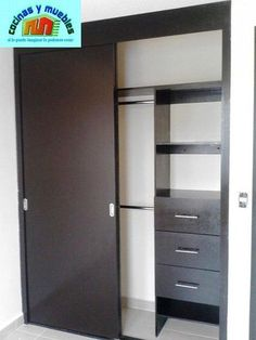 Wardrobe Cabinets, Wardrobe Doors, Small Bedroom Wardrobe, Tall Cabinet Storage, Locker Storage, No Closet Solutions, Bedroom Cupboard Designs, Tv Unit Design, Wardrobe Design