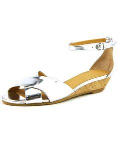 MARC BY MARC JACOBS MARC BY MARC JACOBS M9000077   OPEN TOE LEATHER  SANDALS'. #marcbymarcjacobs #shoes #sandals