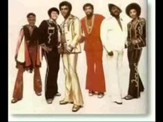 ▶ The Isley Brothers - This Old Heart Of Mine (Is Weak For You) (with lyrics) - YouTube