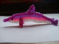 boondoggle dolphin