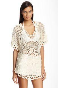 Outstanding Crochet: Designer: Monique Leshman
