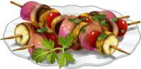 File:Recipe-Roasted Garden Shish Kabob.png
