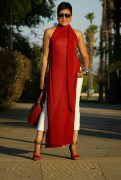 4 Factors to Consider when Shopping for African Fashion – Designer Fashion Tips Girl Fashion, Fashion Dresses, Womens Fashion, Fashion Trends, 70s Fashion, Fashion Ideas, Moda Afro, Moda Vintage, African Dress