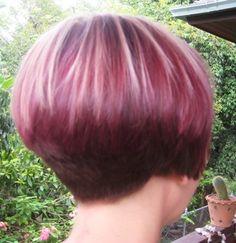 DENIZ , haircut on Koh Samui