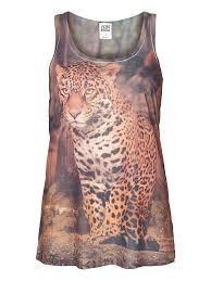 vero moda safari top, in snow white 2