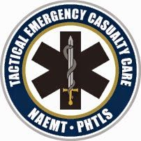 EMS SOLUTIONS INTERNATIONAL: Tactical Emergency Casualty Care course NAEMT-PHTL...