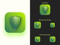 Icon exploration wip by Julien #Design Popular #Dribbble #shots