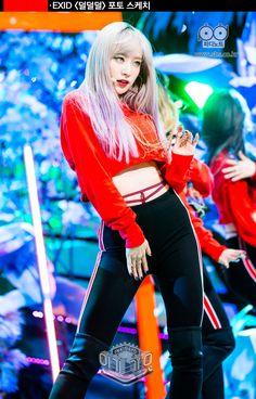 Fashion Tips – Best Fashion Advice of All Time Stage Outfits, Kpop Outfits, Korean Outfits, Korean Clothes, Korean Girl, Asian Girl, Cosmic Girl, Lee Hi, Ahn Hani