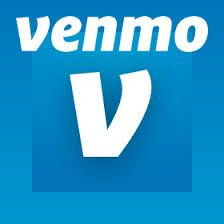 Want to buy Venmo stock? This is another one that you can't because PayPal owns it.