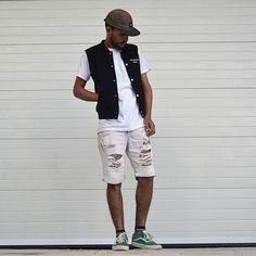 #apc #vansoldskool #vans #huf #streetstyle  #lifestyle #asos #minimal #street #blogger #streetwear #stylist #model #ootd #streetfashion #menswear #minimalist