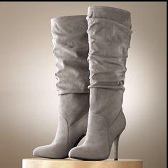 Jennifer Lopez @ Kohl's!  Love these!