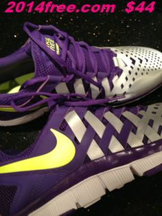 wholesale dealer 663cb 56ce4 cheap nike shoes Nike Shoes Cheap, Nike Shoes Outlet, Cheap Nike, Nike Free