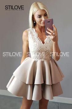 STILOVE - sklep on-line