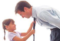 He vivido lo suficiente para saber que hay buenos papás y papás que no lo son. Si eres un papá que se da cuenta que se equivocó y está intentando cambiar eres uno de los buenos. El papá malo es aquel que NOse comporta como padre.El que abandona a su hijo, el que lo abusa […]
