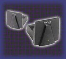 Nyko offer Nyko Wireless Net Extender - Wireless bridge - Ethernet, HomeRF. This awesome product currently limited units, you can buy it now for  $69.99, You save - New