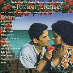 Great Italian movie