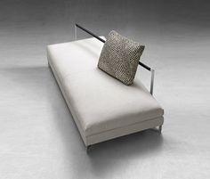 Large | Molteni & C--Designer Ferruccio Laviani   Year 2012