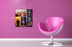 Save up to on deals in Essex – From restaurants and beauty to entertainment and fitness, Wowcher has hundreds of deals in your area. Facebook Canvas, Belly Bars, For Facebook, Design Your Own, Great Deals, Brighton, Decorating Your Home, Collage, Canvas Prints