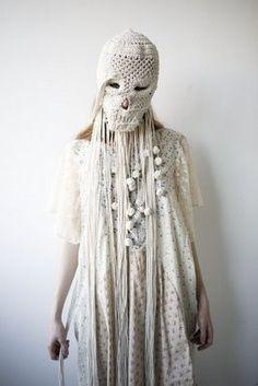 ハロウィンファッション