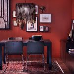 Dining tables | Kitchen tables | Dining chairs | Dishes | Bowls | IKEA