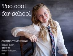 TOO COOL FOR SCHOOL SPECIAL  this weekend!!  60x60 poly or 78x56 fabric sold alone or with a neoprene floor as a set FREE SHIPPING IN USA!