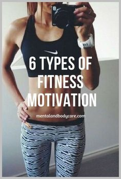 7 Minutes to some Flat Belly | Fitness Workouts -- Read more info by clicking the link on the image. #alexfitness
