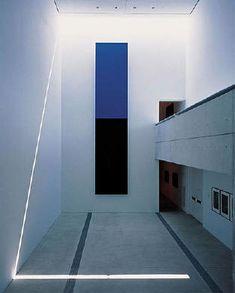 Alwayspeppercorn: Tadao Ando