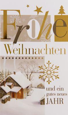 Zarte Farben mit den besten Wünschen zur #Weihnachtszeit!!! Movie Posters, Movies, Winter Scenery, Xmas Cards, Christmas, Colors, Nice Asses, Films, Film Poster