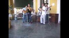 Geniet van de #Cubaanse #muziek tijdens je #individuele #Cuba #rondreis
