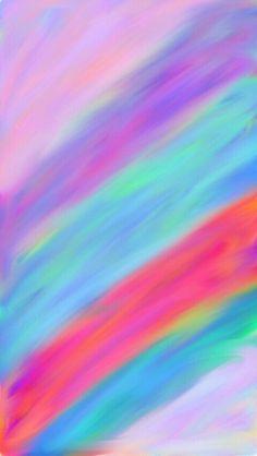 Colors'