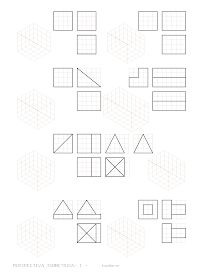 losmuertosdeldiedrico: PERSPECTIVA ISOMÉTRICA 1º BACHILLERATO Isometric Drawing Exercises, Orthographic Drawing, I Am Beautiful, Day Of My Life, Technical Drawing, Autocad, Education, Drawings, Engineering