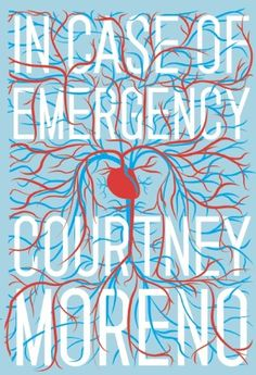 In Case of Emergency by Courtney Moreno http://www.amazon.com/dp/1940450268/ref=cm_sw_r_pi_dp_SvGkub1GZB6H3