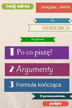 Takie tam po polsku: Gniotek, czyli jak myśli mój mózg