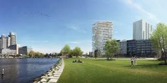 Amstelkwartier