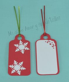 https://www.facebook.com/774329512614504/photos/pb.774329512614504.-2207520000.1453691885./900216993359088/?type=3&theater  Tags de copos de nieve #Navidad