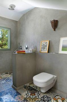 Bildergebnis für top badezimmer design