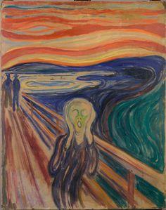Norska skrik    http://www.senses.se/kan-ditt-varskrik-horas-anda-bort-till-norge/