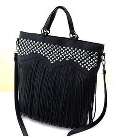 Tas Wanita Model Import Terbaru Branded Murah Bagus Online 0390580803