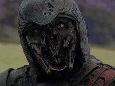 Guardians of the Galaxy_Sakaaran (no mask)