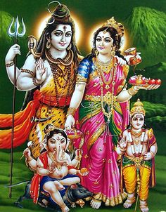 lord Shiva pictures