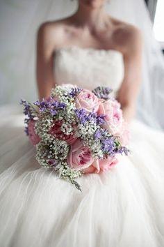 結婚式のブーケ - Cerca con Google