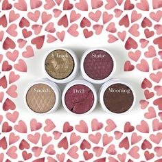 """My week in @colourpopcosmetics shadows. I somehow started off all light and ready to """"Smash"""" it and gradually got darker and finished the week off with Mooning (not literally). What a week  Wishing everybody a wonderful Sunday and an even better new week  . . . #makeup #beauty #instamakeup #instabeauty #makeuplover #makeupaddict #beautylover #beautyaddict #makeupjunkie #makeupmafia #beautycommunity #beautyblogger #bblogger #germanblogger #maquillaje #maquiagem #colourpop #colourpopcosmetics…"""