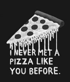 never met like you before   lolzmelon.com